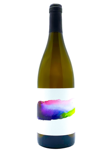 Esprit Libre 2018 | Natural Wine by Thomas Batardière.