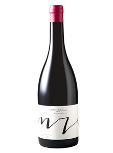 Pinot Noir | Natural Wine by Wenzel.