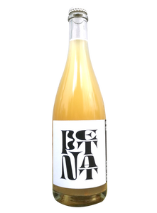 Petnat | Natural Wine by Andi Weigand.