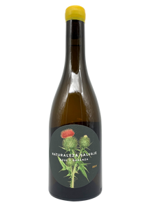 Naturaleza Salvaje | Natural Wine by Agricola Cirelli.