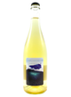 Natural Wine by La Combe Aux Reves.
