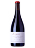 Cote du Py 2018 | Natural Wine by Jean Foillard.