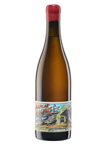 Madcap Magnus | Natural Wine by Staffelter Hof.
