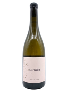 Michika 2017 | Natural Wine by Pagos de Nona.