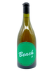 Beach+ (rare) | Natural Wine by Tom Shobbrokk.