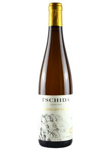 Christian Tschida | Himmel Auf Erden | MORE Natural Wine