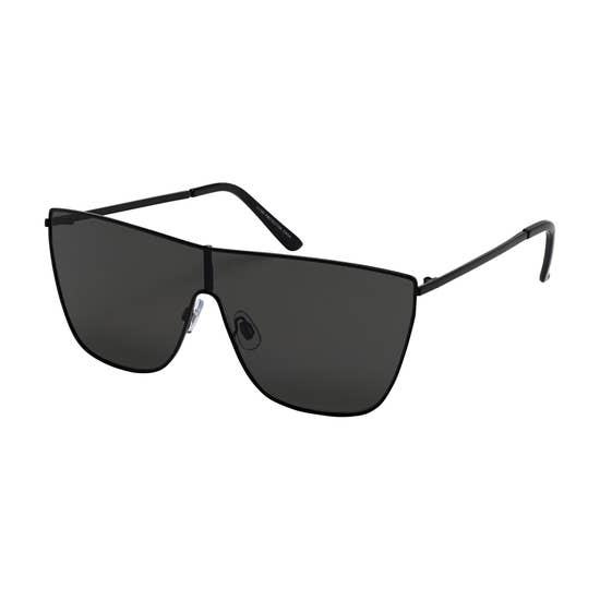 Ski Shield Sunglasses