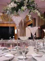 water beads table centerpiece ideas for weddings and events