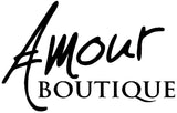 Shop Amour Boutique