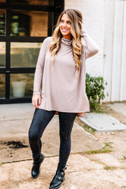 Just your basic Tunic - Shop Women dresses, Women essentials, tops, bottoms, shoes & more..