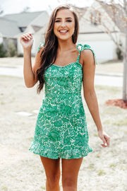 Island Time Dress - Shop Amour Boutique Online