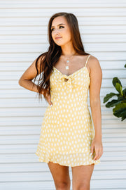 Zesty Dress - Shop Amour Boutique Online