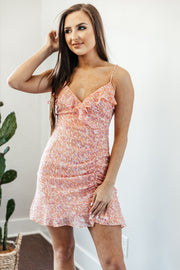 In a Dream Dress - Shop Amour Boutique Online