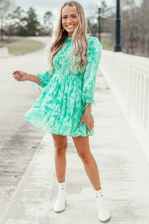 Just a Dream Dress - Shop Amour Boutique Online