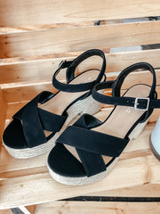 Beauty Wedge - Shop Amour Boutique Online
