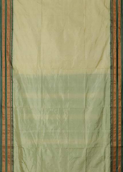 Handwoven Rajoli cotton towel (Pack of 2)