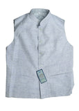 Multi-color alampur cotton towel