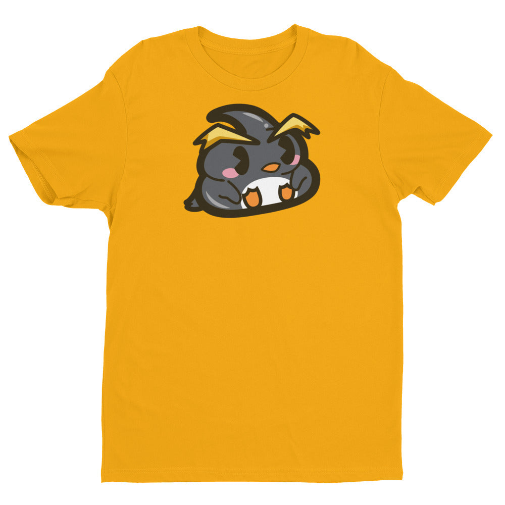 Penguin Short Sleeve T-shirt