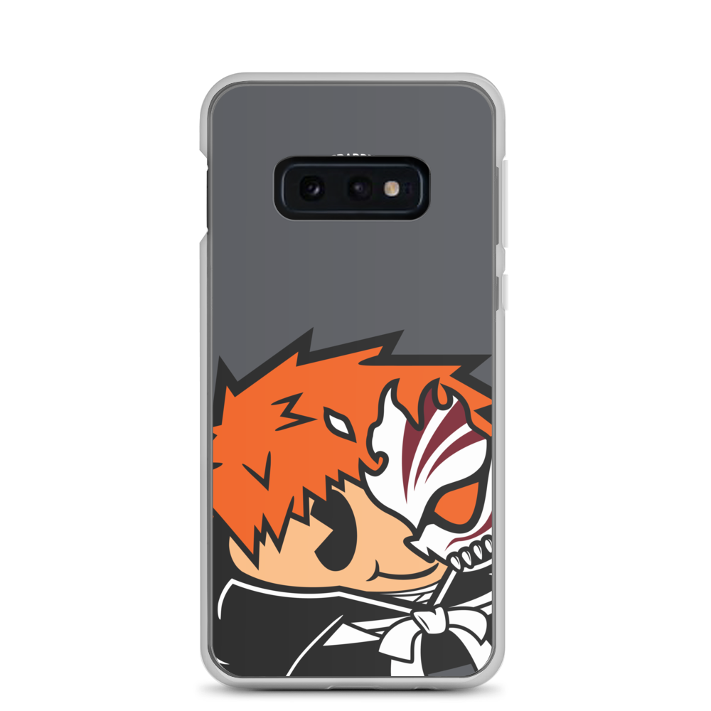 Shi-Shigami Andre Samsung Case
