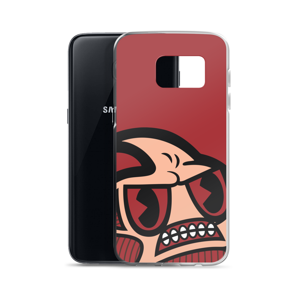 Colossal Andre Samsung Case