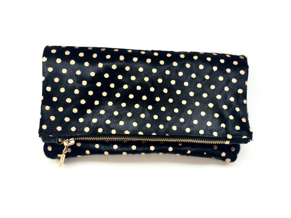 The DASH Clutch