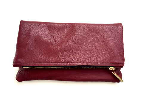 The KATE Clutch