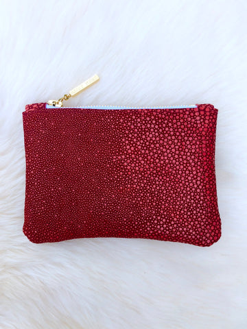The CECE MINI Pouch