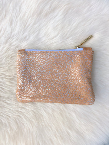 The LIV MINI Pouch