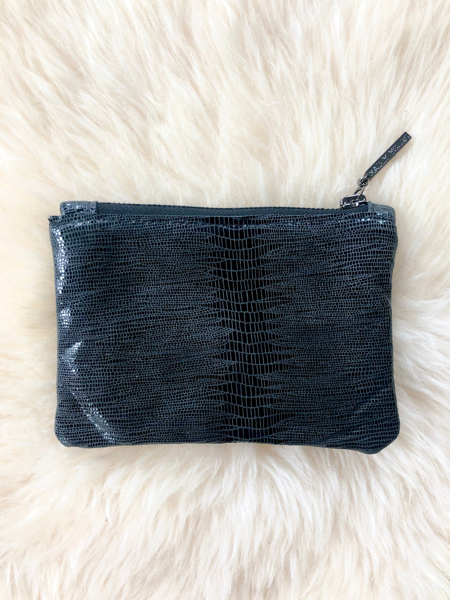 The MALI MINI Pouch