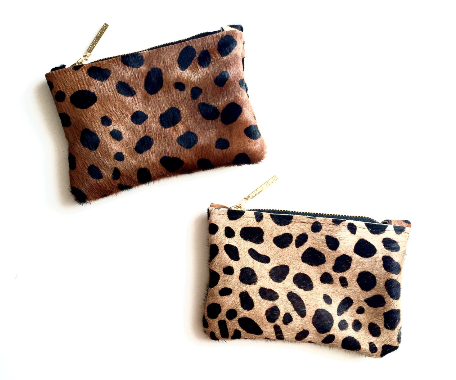 The MARI MINI Pouch
