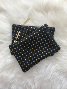 The SARE MINI Pouch
