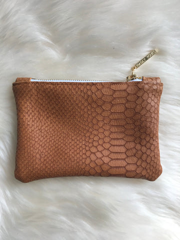 The MEAG MINI Pouch