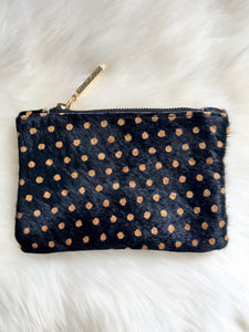 The DASH Mini Pouch