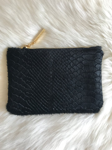 The CESCA MINI Pouch