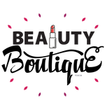 Beauty Boutique (Qatar)