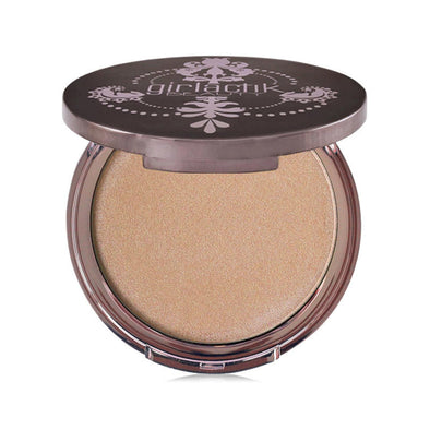 Girlactik Face Glow ( Natural )