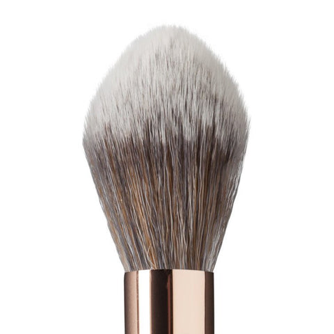 Dose Of Colors Tapered Blush Brush