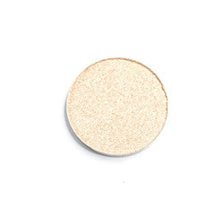 juvia's single eyeshadow #6 KEMET