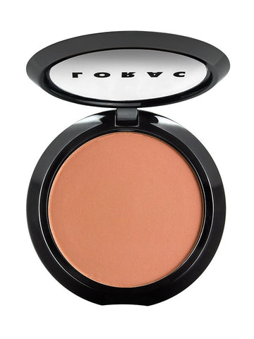 LORAC 'Color Source' Buildable Blush ( Prism )