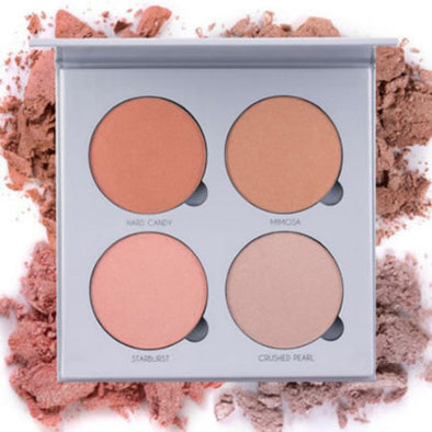 Anastasia Beverly Hills Glow Kit ~ Gleam