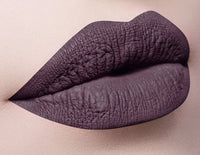 Dose Of Colors matte lipstick - Cold Shoulder