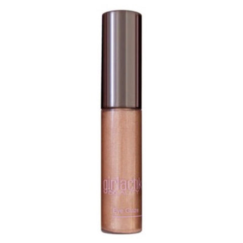 Girlactik Waterproof Eye Glaze Glamour