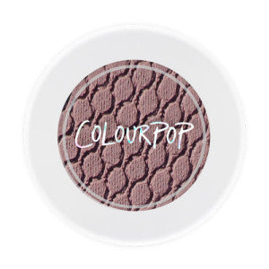 ColourPop Eyeshadow single ( Bill )
