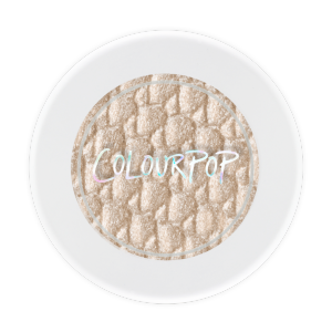 ColourPop Eyeshadow single ( fringe )