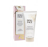 Doll Face Beauty Purify Pore Perfecting Mineral Mask