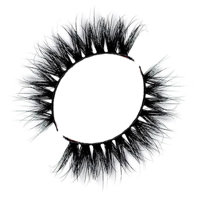 "Lilly Lashes ""BRITTANY BEAR"""
