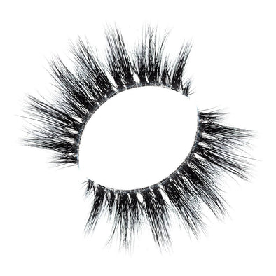 "Lilly Lashes ""LYLA"""