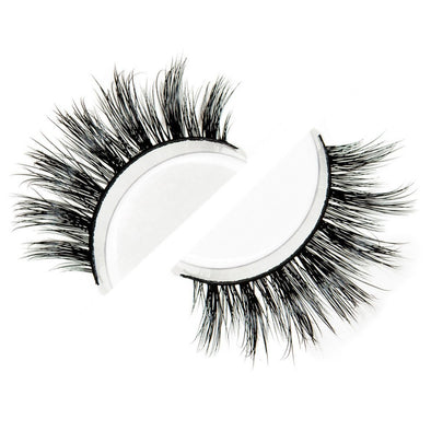 "Lilly Lashes ""MONACO"""