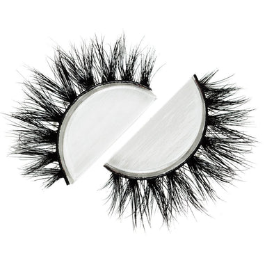 "Lilly Lashes ""MYKONOS"""
