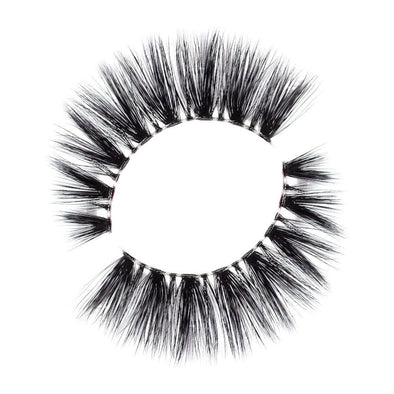 "Lilly Lashes ""SOPHIA"""
